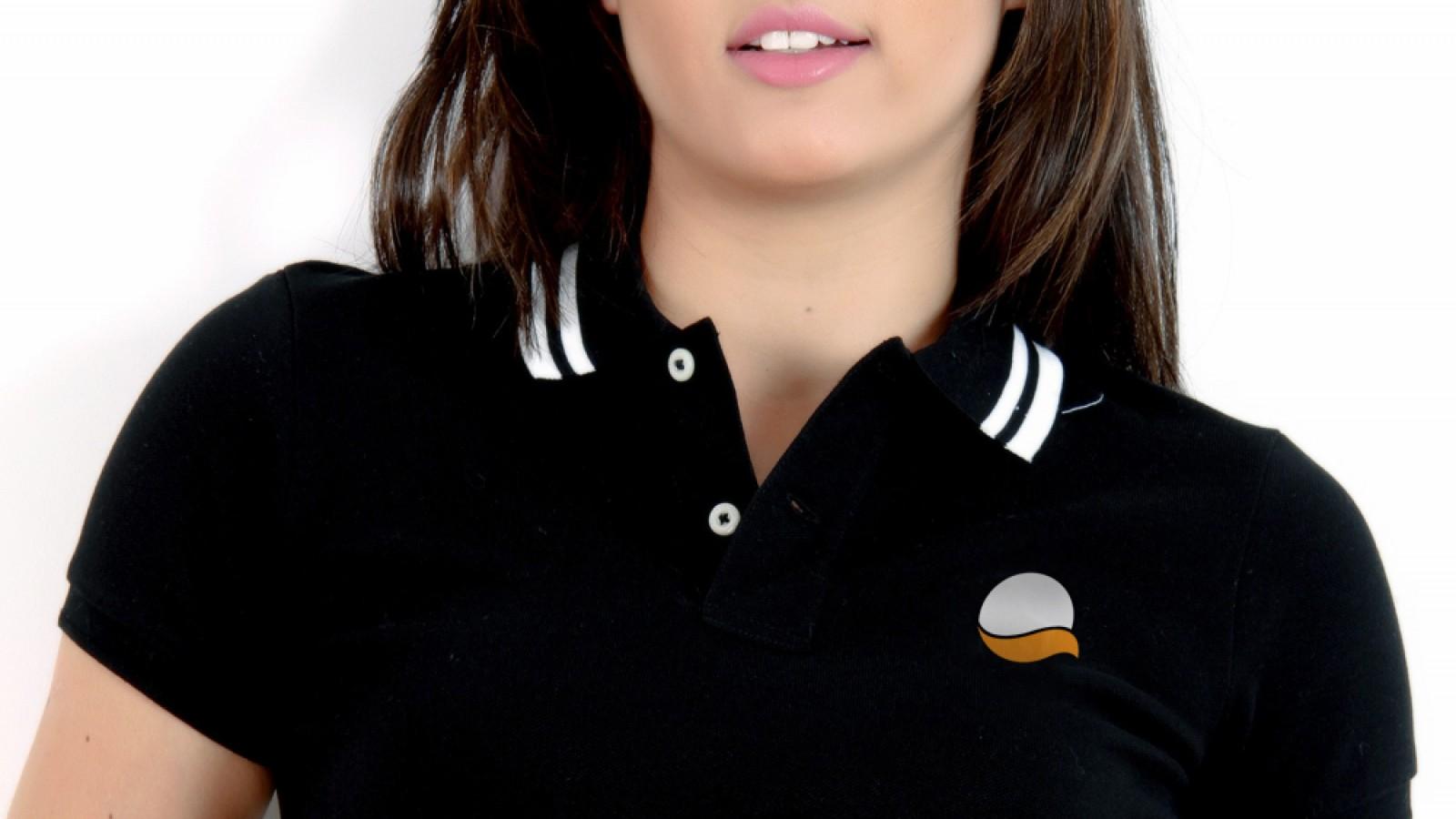 Camisa Polo - Acquasuly Piscinas