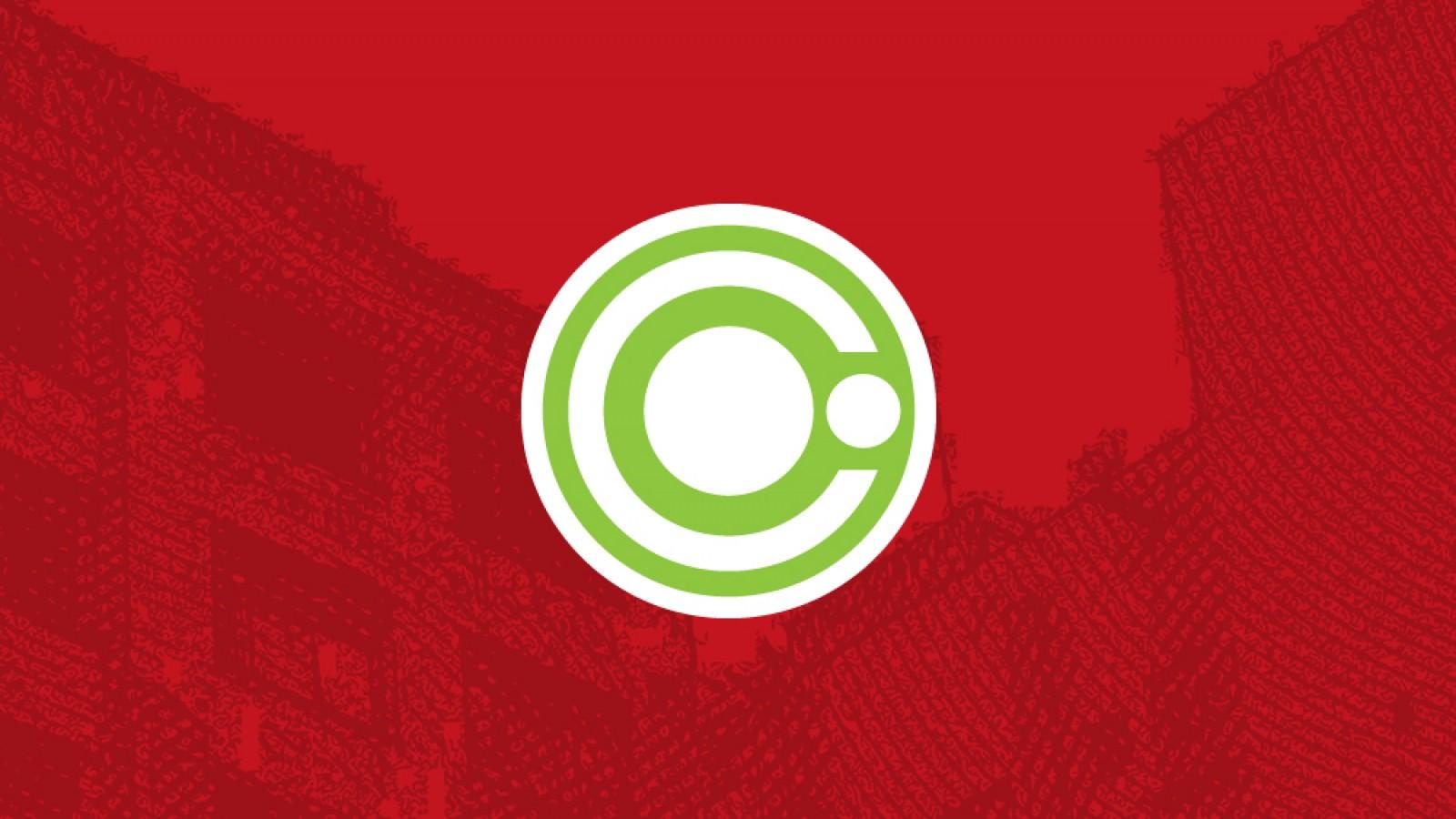 Logotipo - Colex